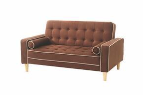 Glory Furniture G842L