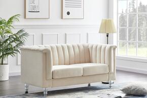 Glory Furniture G0558AL