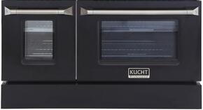 Kucht KDK48