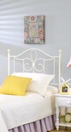 Hillsdale Furniture 1354HTWMR
