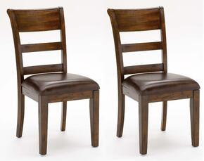 Hillsdale Furniture 4692802