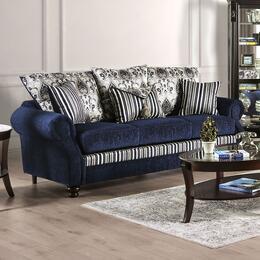 Furniture of America SM4434SF
