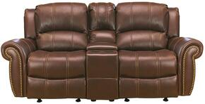 Myco Furniture GR900LBR