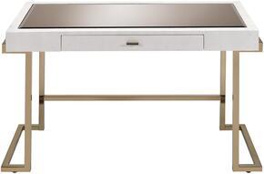 Acme Furniture 92334