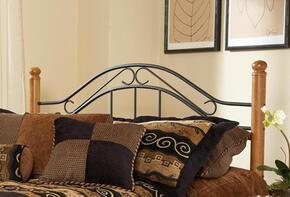 Hillsdale Furniture 164HFQR