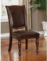 Furniture of America CM3350SC2PK