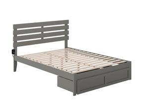 Atlantic Furniture AG8312449