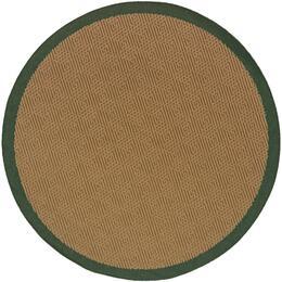 Oriental Weavers L525G6238238ST