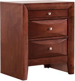Glory Furniture G1550N
