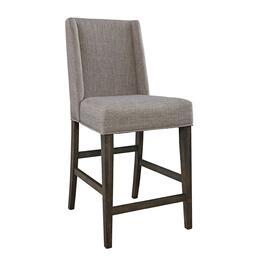 Liberty Furniture 152B650124