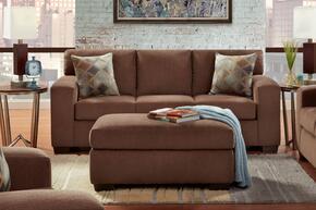 Chelsea Home Furniture 195904SLCC