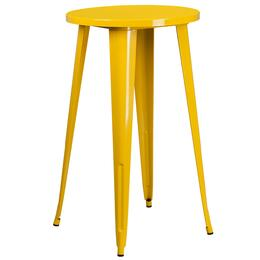 Flash Furniture CH5108040YLGG