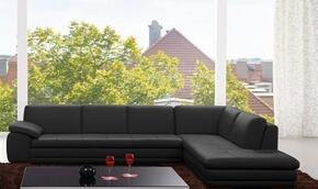 J and M Furniture 17544311331RHFCBK