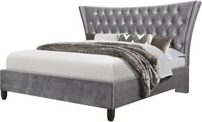 Global Furniture USA 9097SFB