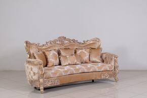 European Furniture 32006S