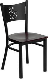 Flash Furniture XUDG60099COFMAHWGG