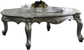 Acme Furniture 83465