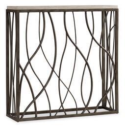 Hooker Furniture 537385001