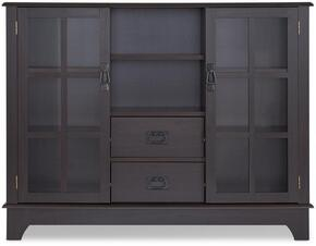 Acme Furniture 97328