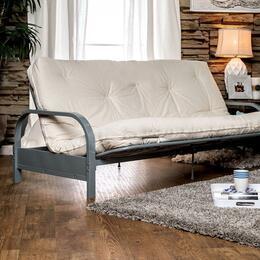 Furniture of America FP2415NN
