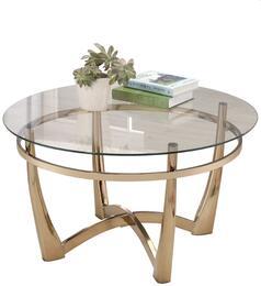 Acme Furniture 81610