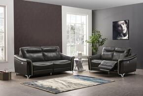 Global Furniture USA U9090PSPL