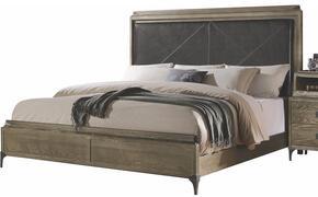 Acme Furniture 23910Q