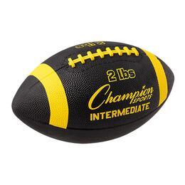 Champion Sports WF22