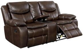 Furniture of America CM6981BRLVCT
