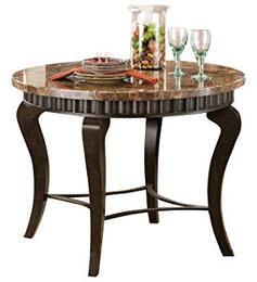 Acme Furniture 18285