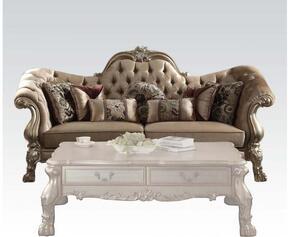 Acme Furniture 52090