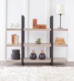 Unique Furniture S836GREY