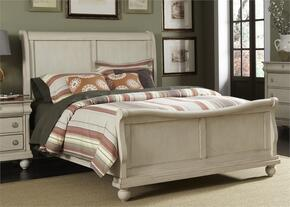 Liberty Furniture 689BRQSL