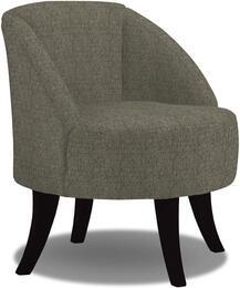 Best Home Furnishings 1038E18703
