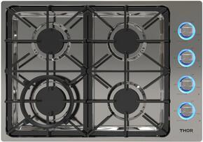 Thor Kitchen  TGC3001