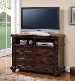 Acme Furniture 21317