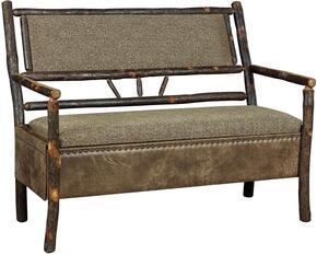 Chelsea Home Furniture 4201311