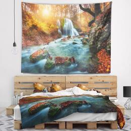 Design Art TAP97996050