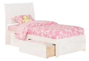 Atlantic Furniture AR8912112