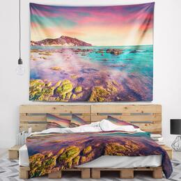 Design Art TAP90913932