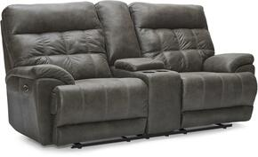 Lane Furniture 56500P63EXPEDITIONSHADOW