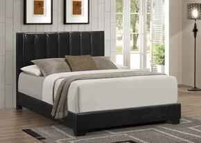 Myco Furniture MD4331K