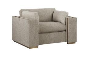 A.R.T. Furniture 5535235045AA