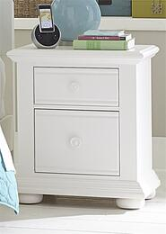Liberty Furniture 607BR60