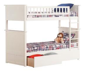 Atlantic Furniture AB59142