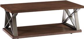 Standard Furniture 29961