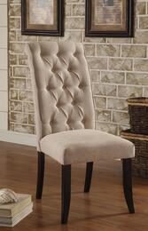 Furniture of America CM3564SC2PK