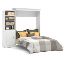 Bestar Furniture 4088217