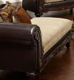 Chelsea Home Furniture 724300CH
