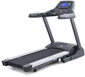 Frequency Fitness F5184